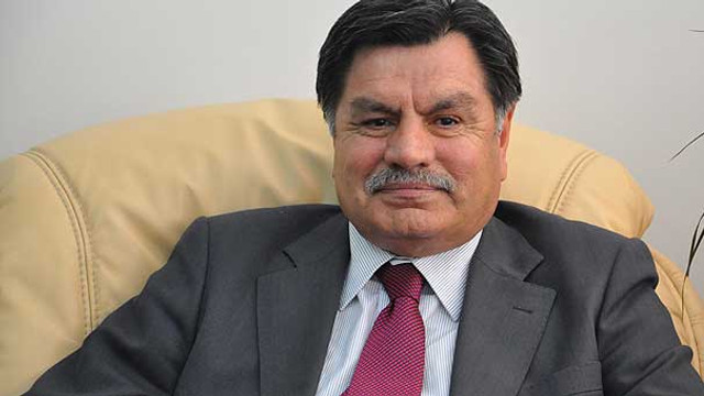 Haşim Kılıç'tan AK Parti'ye çok konuşulacak eleştiriler