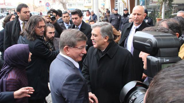 AK Parti'de yeni parti tasfiyeleri başlıyor