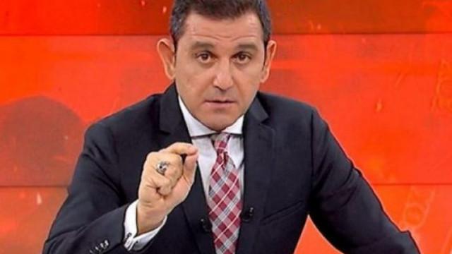Fatih Portakal açıkladı: ''YSK'nın kararı...''