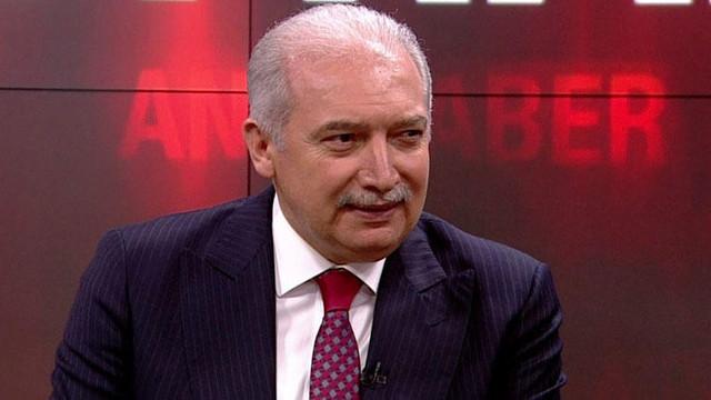 İstanbul Büyükşehir Belediye Başkanı Uysal'dan İmamoğlu'nun iddialara yanıt