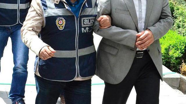 KKTC polis teşkilatında FETÖ depremi !