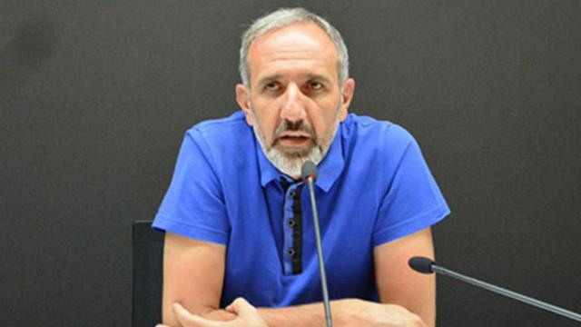 Atiker Konyaspor'dan Alanyaspor'a destek