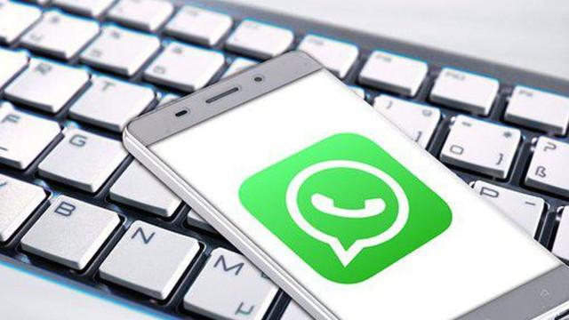 İşte Whatsapp'ın yeni güncellemesiyle gelen özellik