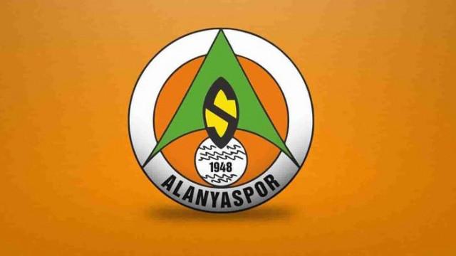 Alanyaspor, Konyaspor maçının erteleme talebini geri çekti!