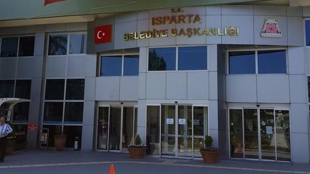 AK Partili başkan MHP'lileri işten çıkardı