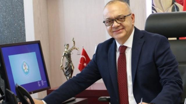 MHP'de haciz krizi! MHP'li belediyeden MHP'li başkana haciz