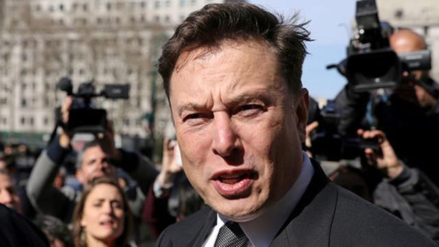 Elon Musk hakim karşısına çıkıyor