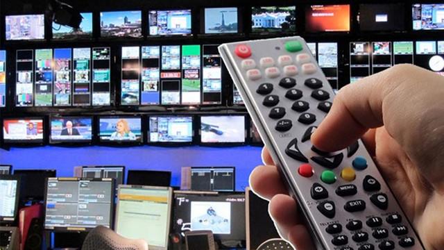 İşte RTÜK'ün ceza karnesi... 2018'de kanallara bu kadar ceza kesildi