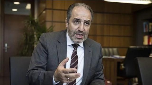 AK Partili milletvekilinden Erdoğan'ı kızdıracak açıklama