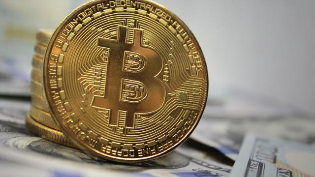 Bitcoin 7,500 doları gördü
