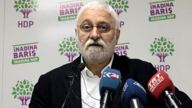 HDP İmamoğlu'nu destekleyecek mi ?