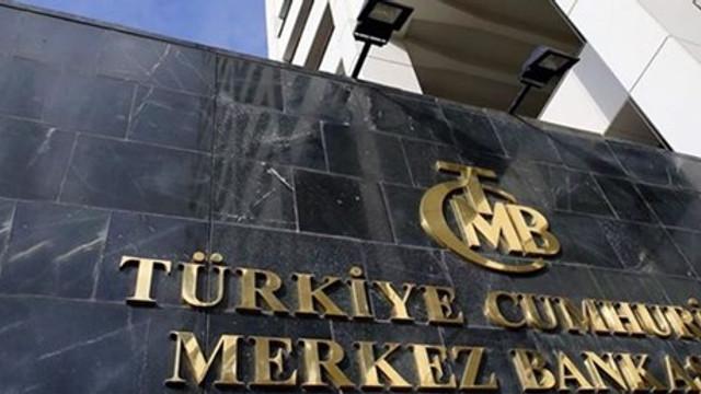 ''Merkez'in ''ihtiyaç akçesi'' AK Parti Hükümeti'ne gidiyor''