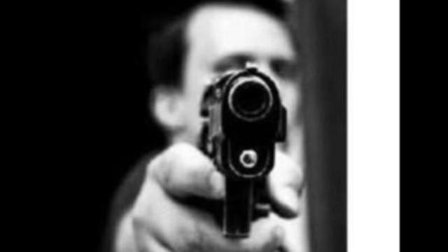 İçişleri Bakanlığı'ndan ruhsatlı silah açıklaması