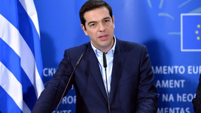 Yunanistan'dan Türkiye'ye 'ekonomik yaptırım' mesajı