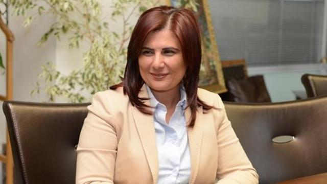Aydın Büyükşehir Belediye Başkanı'na zorla getirme kararı
