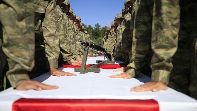 23 Haziran seçimlerine denk gelen askeri celpler ertelenecek mi ?