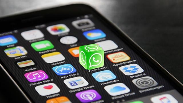 Whatsapp konuşmaları işten çıkarılma sebebi mi ?