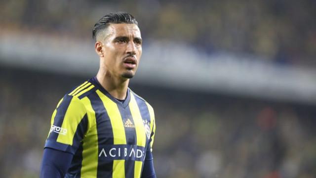 Fenerbahçe'nin yıldız isminden ayrılık sinyali: Geri dönebilirim