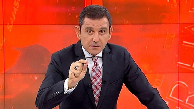 Fatih Portakal'dan çarpıcı THY iddiası !