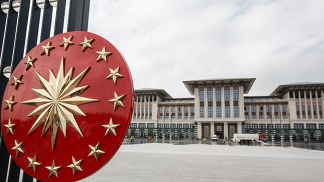 ''Cumhurbaşkanlığı Yüksek İstişare Kurulu'' kuruldu