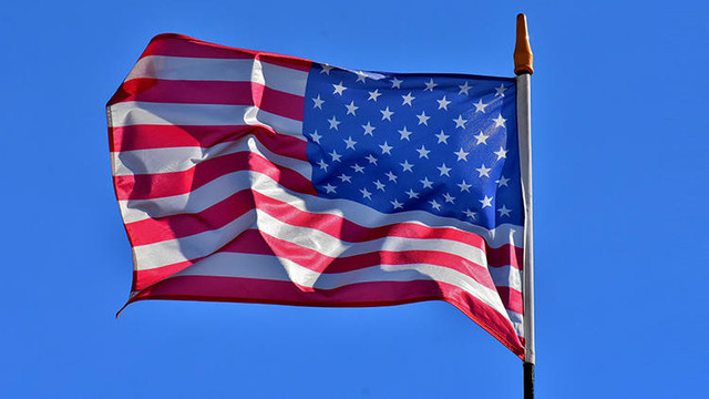ABD'den cami saldırısı açıklaması