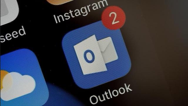 Microsoft'tan itiraf: ''Türkiye'deki kullanıcıların e-postalarına erişildi'