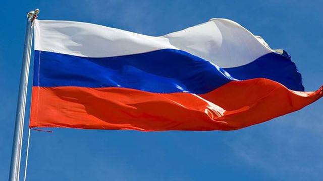 Rusya'dan ''ticaret savaşı'' yorumu: ''Fiyatları düşürebilir''