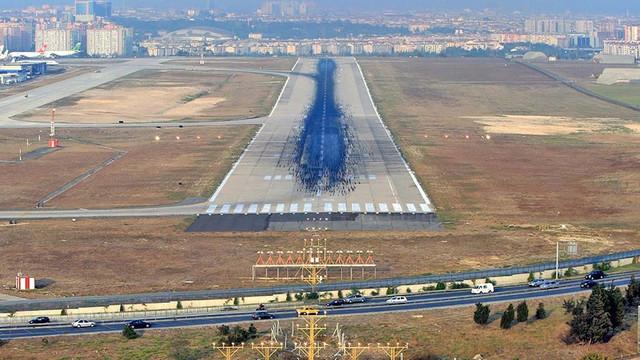 Yap, işlet, devret havayollarının yıllık yükü: 65 milyon dolar!
