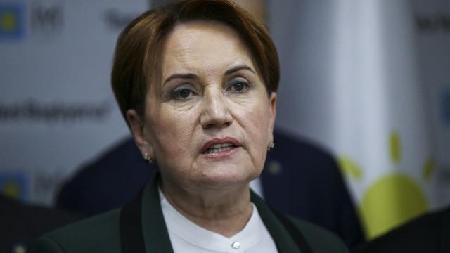 Bu hesap Bahçeli'yi kızdırır: ''MHP'nin 4 puanı İmamoğlu'na gidecek''