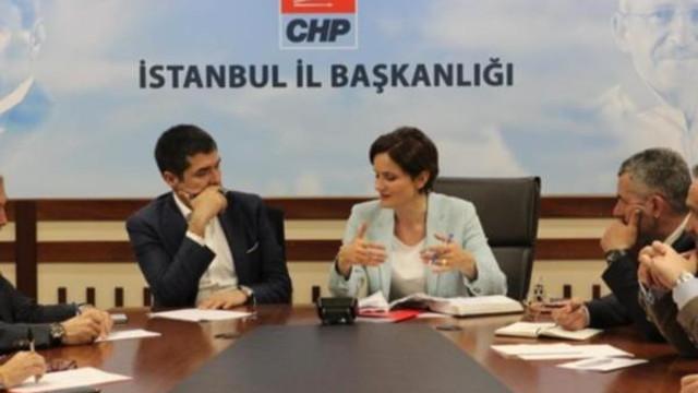 CHP ve İYİ Parti'den ortak karar ! Beraber hareket edecekler...