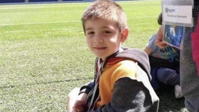 Duhan Emir Galatasaray - Medipol Başakşehir maçını tribünden izleyecek