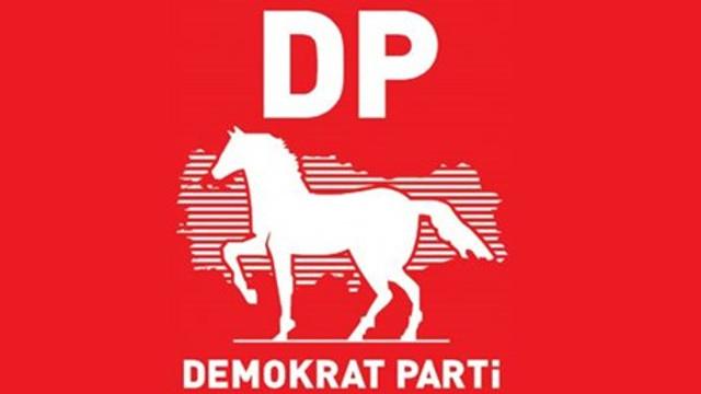 Demokrat Parti'den flaş İstanbul kararı ! Seçime katılacak mı ?