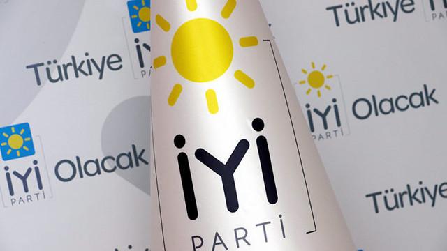 İYİ Parti'den flaş İstanbul atağı ! ''Demokrasi çadırı'' geliyor...
