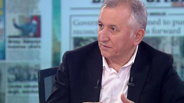 AK Partili eski milletvekilinden Erdoğan'a sert sözler
