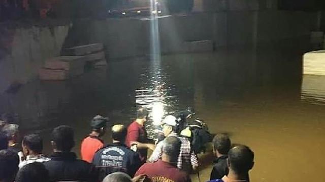 Diyarbakır'da kahreden olay ! 2 çocuk boğuldu