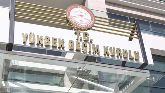Gözler yeniden YSK'da ! İstanbul için kritik gün belli oldu