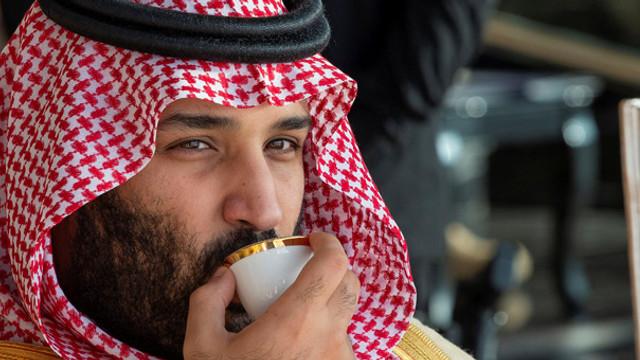 İngiltere Kaşıkçı cinayetinin ardından Suudilere silah sattı