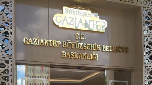 AK Partili belediyede dayak skandalı