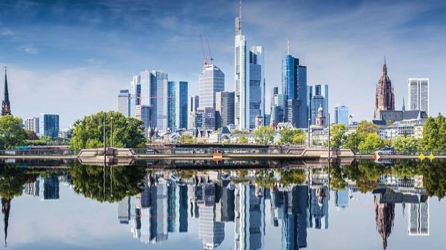 Türkiye'deki konut kredisi faizi Almanya'daki yıllık faizden fazla !