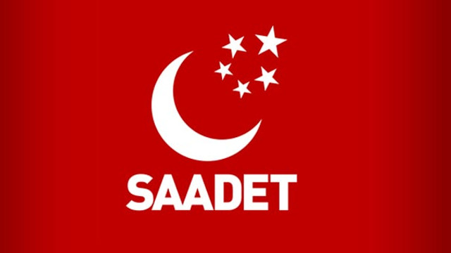 Saadet Partisi'nden İstanbul seçimleri için yeni açıklama