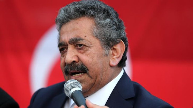 MHP'nin İstanbul stratejisi belli oldu: Üzüm salkımı