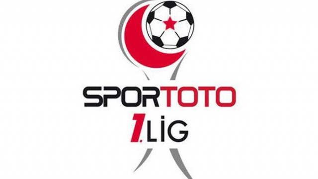 Spor Toto 1. Lig'de play-off programı açıklandı