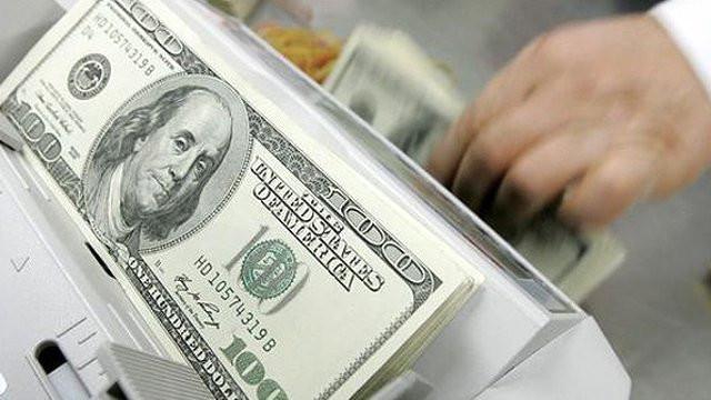 Merkez Bankası'ndan kötü haber: Döviz rezervleri eridi !