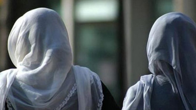 Skandal! ''Başörtülü annelere'' okul gezisi yasaklandı!