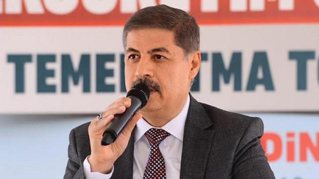 AK Parti'de ''beka'' çatlağı: ''Beka demeseydik...''