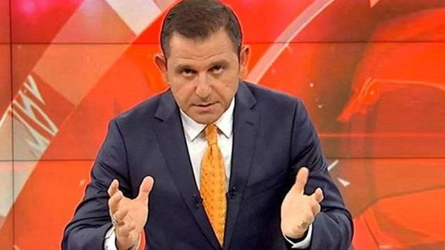 Fatih Portakal'dan YSK'ya gerekçe tepkisi !