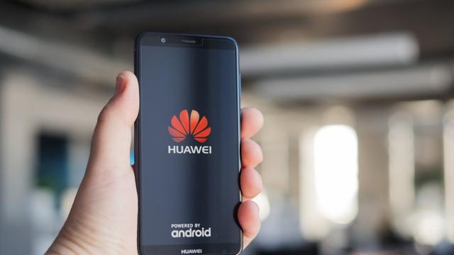 ABD'den Huawei kararında değişiklik