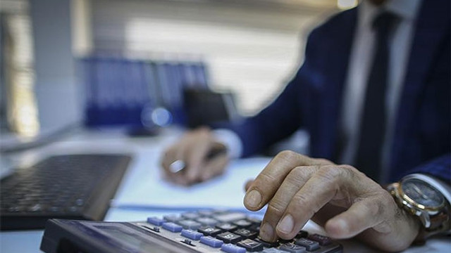Kamuda iş hayali kuranlar dikkat ! 70 bin yeni memur alınacak