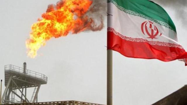 Türkiye İran'dan ithalatı durdurdu