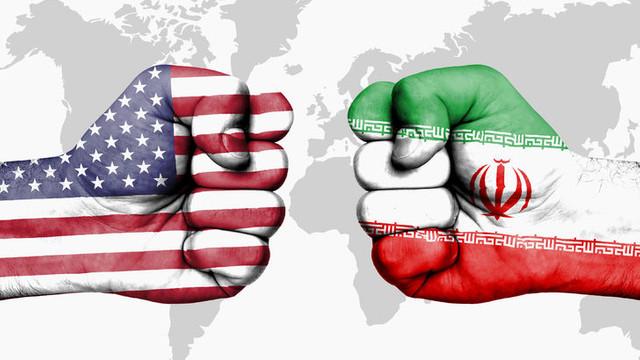 Gerilim artıyor: ''İki dev ülke savaşa girecek''